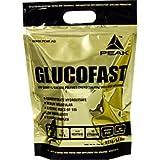 Peak Glucofast - Beutel 3000g Pulver, geschmacksneutral